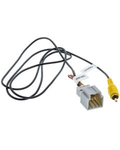 PAC CAM-GM51 Buick, Cadillac, Chevrolet and GMC Factory backup camera retention harness