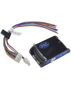 PAC TR-12 8-Input Smart Trigger and Latching Output Module