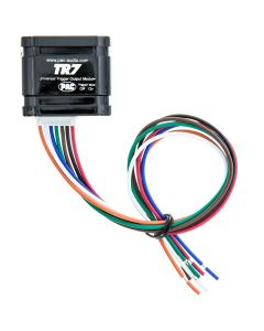 PAC TR-7 Universal Trigger and Latching Output Module