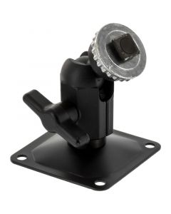 PanaVise 651-TS Adjusting Knuckle with T-Bolt Mobile Car Video Mounting Accessory