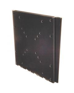 """Peerless PRO PF632 Pro Series Universal 22"""" - 40"""" Flat Panel Wall Mount"""