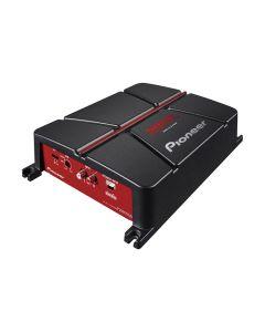 Pioneer GM-A3702 2-Channel Car Amplifier