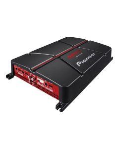 Pioneer GM-A4704 4-Channel Car Amplifier