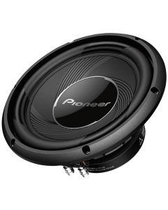 "Pioneer TS-A25S4 1200 Watt A-Series 10"""