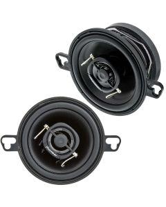 """Pioneer TS-A878 3.5"""" 100-Watt 2-Way Speaker"""
