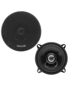 Planet Audio TRQ522 5 1/4 inch Coaxial Car Speakers - Main