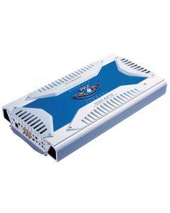 Pyle PLMRA620 Elite Series 6-Channels AB-Class Waterproof Amplifier-main