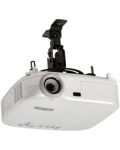 Peerless PPF Pro Series Projector Flush Mount