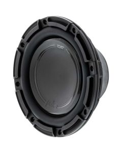 """Polk Audio DB842DVC DB+ Series 8"""" Dual Voice Coil Subwoofer with Marine Certification"""