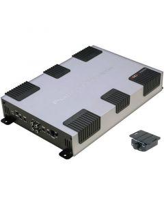 Power Acoustik EG1-4500D Car Stereo Amplifier