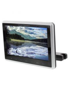 Power Acoustik PHD-101 Attachable DVD headrest