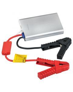 PowerAll PBJS9000S Slim-line Plus + Jump-starter and power bank - Detail