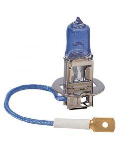 Power Acoustik H13/9008A Xenon Super White Bulb H13/9008A