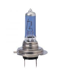 Power Acoustik H7 Xenon Super White Bulb H7