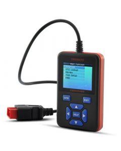 OBDMate OBD-II Car Code Reader - Main unit