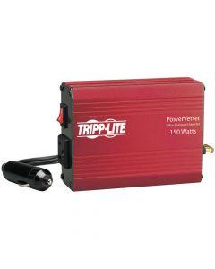 Tripp Lite PV150 150-Watt Power Inverter