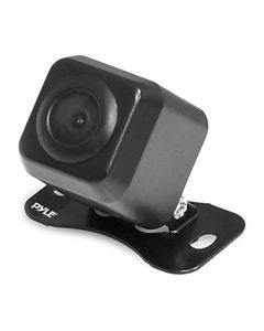Pyle PLCM37FRV Universal Mount Front or Rearview Camera