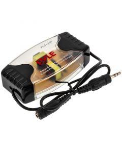 Pyle headphone ground loop isolator - Main
