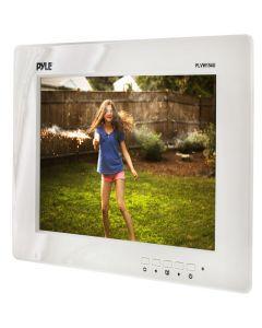 Pyle PLVW154U 15.4 inch LCD - Main