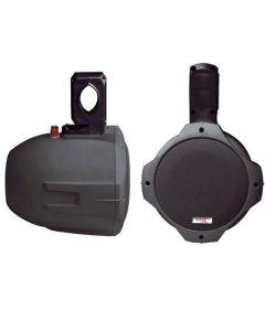 Pyle PLMRB85 Two-Way Wake Board Speaker