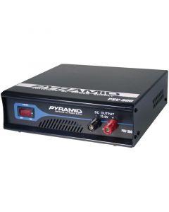 Pyramid PSV300 Heavy-Duty 30 Amp Switching Power Supply
