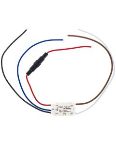 Quality Mobile Video BU-DIMMER 12 Volt Triggered Dim On and Dim Off controller