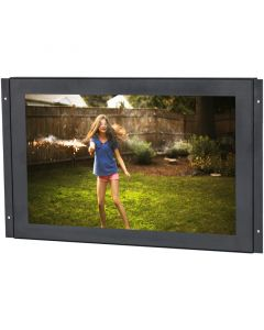 Gryphon MV-RP170 17 Inch Widescreen Raw LCD Monitor and Panel Display - Main