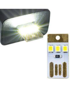 QMV USBLED USB Port LED Light