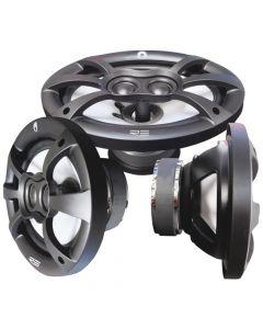 """RE Audio RE6x9FR FR Series Speakers 3-Way 6"""" x 9"""""""