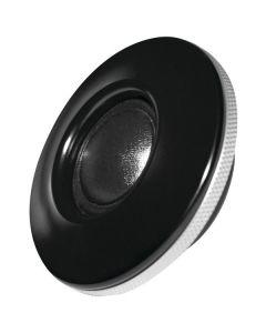 "RE AUDIO TW25 TW Series Soft Dome 1.1""130-Watt Tweeters for Vehicles"