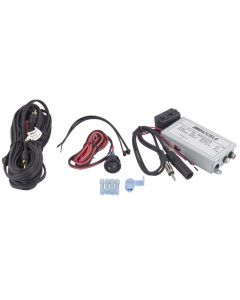 Accelevision RFM37K Stereo FM Modulator Kit