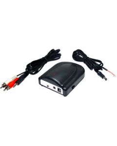 Accelevision RFMWL2 Wireless FM Modulator Kit