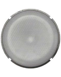 Rockford Fosgate P1G-10 10 inch Subwoofers Stamped Mesh Grille Insert