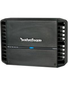 Rockford Fosgate P400X4 400 Watt 4-Channel Class AB Car Amplifier - Main