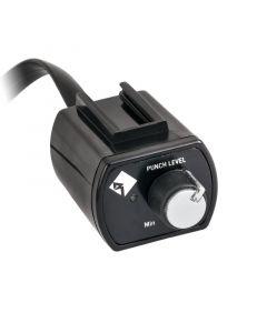 Rockford Fosgate PLC2 Remote Level Control - Main