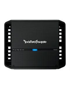 Rockford Fosgate P300X1 Mono Car Amplifier - Main