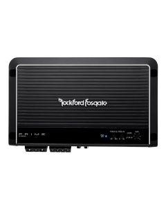 Rockford Fosgate R150X2 150 Watt 2-Channel Class AB Car Amplifier