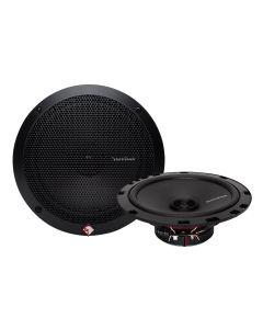 """Rockford Fosgate R1675X2 6.75"""" 2-Way Full-Range Speaker"""