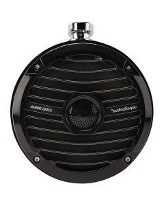 "Rockford Fosgate RM1652W-MB 6.5"" Wakeboard Tower Speaker - Main"