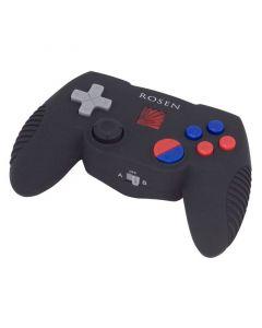Rosen AP1007 Wireless Game Controller - Main