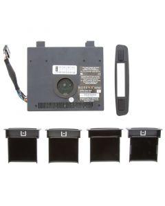 Rosen AV7900GC-DOC iDock and digital media player - Main