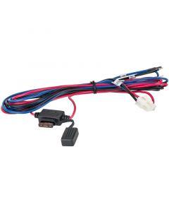 Rosen AP-1008 Main power cable