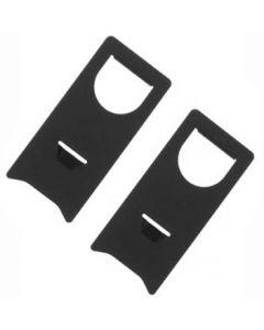 Rosen GC1016 Headrest monitor removal keys
