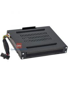 osen AV7900GC-DVD-E1 DVD Mechanism kit