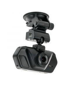 Safesight CR500DVR Dash Cam DVR with 2.7 inch LCD Display - Main