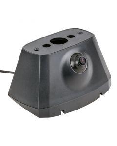 Safesight RVCPRO Back Up Camera for Dodge Promaster Van - Camera
