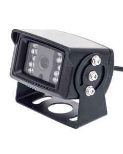 Safesight SC0104-RC501 reverse back up camera