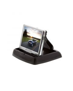 Safesight TOP-035LE Universal Pop up Monitor for Reverse Back Up Camera