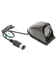 Safesight TOP-5207R Side mount camera