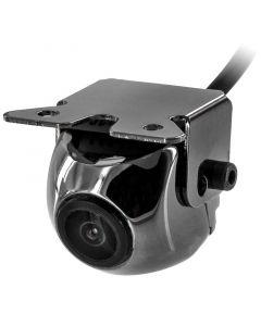 Savv FSC-707-B Above License Plate Micro Front or Reverse Backup Camera - Main